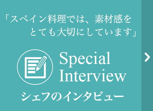 インタビューを見る