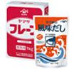 うま味・風味調味料(業務用・加工用商品)