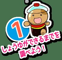 夏休み自由研究目次テーマ1