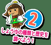 夏休み自由研究目次テーマ2