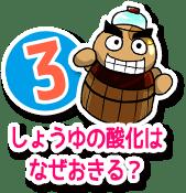夏休み自由研究目次テーマ3