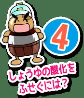 夏休み自由研究目次テーマ4