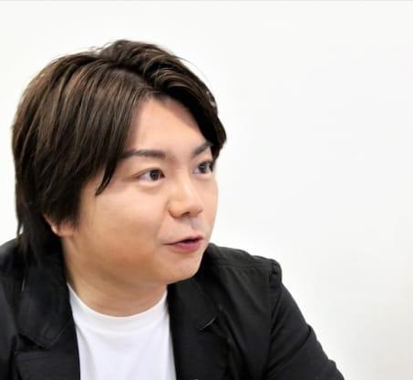 田辺晋太郎
