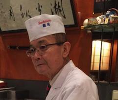 Mitsunori Sakamoto