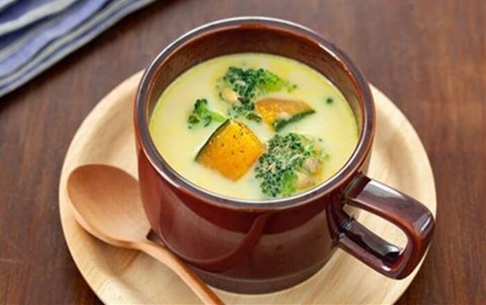 絹しょうゆ×秋の味覚のおすすめレシピ6選☆