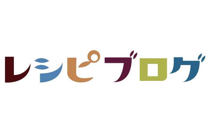 「レシピブログ」さんでお料理ブロガーさんによる「ヤマサ ぱぱっとちゃんと これ!うま!!つゆ」レシピが250品以上投稿されています!